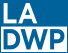 LADWP Home